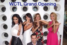 WCTL Grand Opening