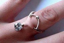 Diamonds! / by Brittany Fredrikson