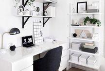 Office/dens