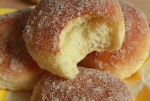 BRUNCH-boulangerie