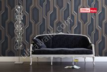Room Seven Designer Wallpaper / Room Seven Designer Wallpaper are well known for their design for children and it beautifies the rich details of stuffs that are made for kids, juniors and young adults that are still a teenager.