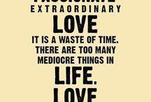 Citate dragoste