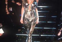 versace 1998