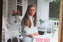 ARCHIVES: TOWN & COUNTRY
