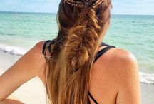 15 coiffures inspirées de Game of Thrones