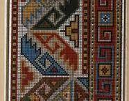 18 tapeçaria