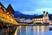 Switzerland / A new and powerful marketplace for currency exchange. Travelling to Switzerland? Need to exchange Travel Money or Send Money to Switzerland? Check out Find.Exchange and start to compare faster, cheaper and safer.
