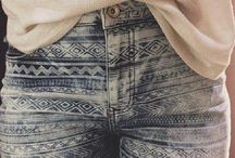 Jeans♥