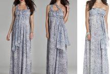Maternity Fashion & Baby Fashion / Maternity fashion, baby fashion