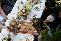 Festivities_Party