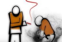 Día del no fumador. 31 de mayo. / 31 de mayo. Día del no fumador. Día mundial sin tabaco. Imágenes relacionadas.