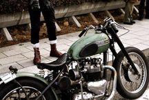 oldtimer_motorcycle