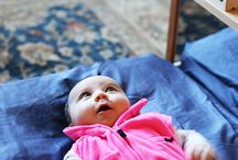 Montessori bebé
