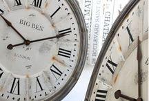 Tick tock what a clock..