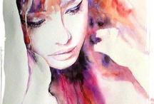 ART :-)