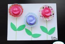 Creative Spring