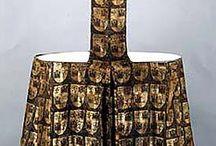 Historical Clothing 13th century