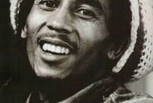 Bob Marley Quotes / Marleys' best known quotes from interviews and songs. Also available for reading and sharing on www.bobmarleyquotes.org