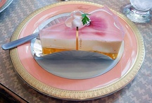 Sweets&Cakes&Desserts