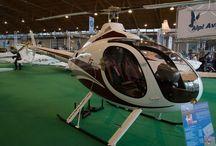 Jeppy hélicoptères