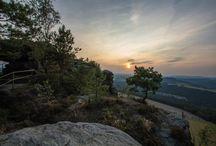 Meine Sächsische Schweiz Momente ❤️