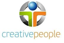 Creative People coworking space / Creative People coworking space in 7-9 Anageniseos st. Nea Philadelphia, 14342, GREECE. http://www.creativepeople.gr
