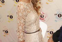 2015 dantelli elbise modelleri / dantelli elbise modelleri 2015