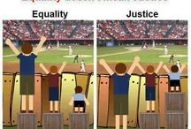 moral&justice