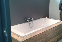łazienka msr01