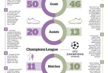 Graphic!