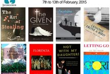New Books on Promocave / Uploaded books from Authors