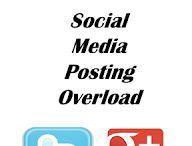 Virtuallynadine / Blog posts and inspirational quotes from virtuallynadine.blogspot.com