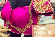 yannii brides