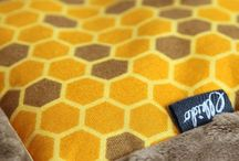 Tkaniny Premium Handmade / Blog poświęcony handmade'owi w Polsce