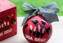 Alumni ideas / by Emily Saunders