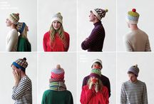 Great designs - knittings