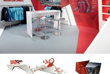 Exhibition DESIGNs