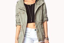 Clothing / Petite clothing