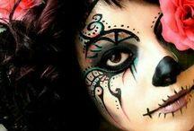 Halloween / by Erika Belanger