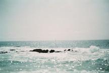 I Love Da Beach <3 / by Raya Finn