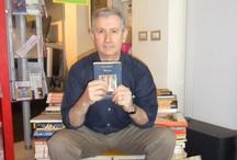 Maggio dei Libri 2013 / Il Maggio dei Libri a Pero è Sfacciatamente Comodo http://blog.csbno.net/puntopero/2013/05/10/maggio-dei-libri-sfacciatamente-comodo/