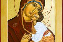 Hellyydenjumalan äiti
