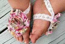 Hira sandalet