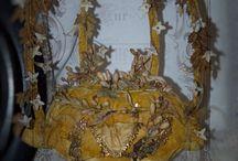 Globes de Mariées / souvenirs de mariées
