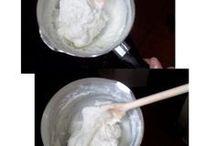 porcelain clay tutorial
