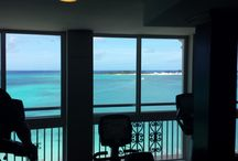 Resort Gyms With Great Views / Our picks for best views