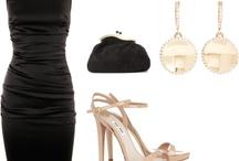 My Style / by Eline Sousa