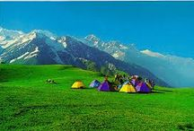 Pakistan,s beauty / Beautiful natural places in Pakistan which attracts everybody Also invite other on this board!