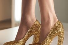 Bridal shoes!!