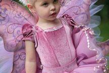 Fairy / Fairy